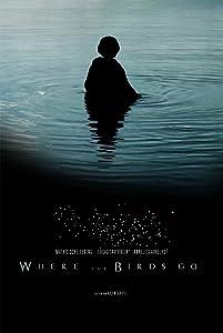 Adult movie trailer watch Where the Birds go (2019) by Arjen Schotel  [360p] [mpeg]