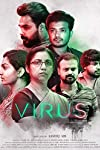 Film Review: Virus (2019) by Aashiq Abu