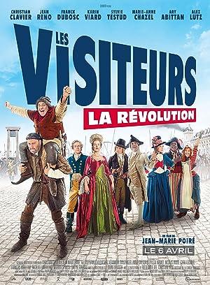 Bastille Day (2016) : ดับเบิ้ลระห่ำ ปารีสระอุ