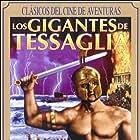 I giganti della Tessaglia (1960)
