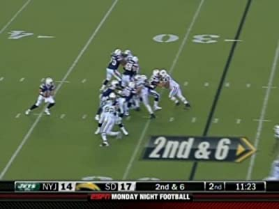 MP4 video full movie hd free download Week 3: Jets at Chargers Game Highlights by [1080p]