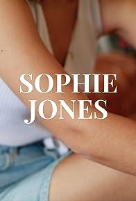 Primary photo for Sophie Jones