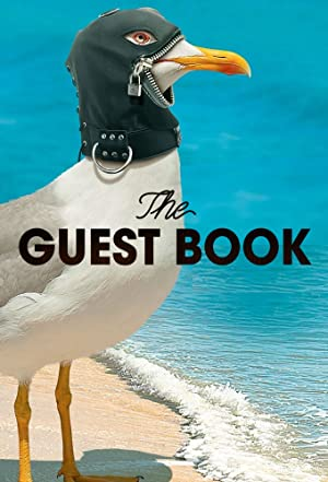 The Guest Book S01E04 (2017) online sa prevodom