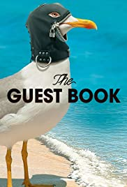 The guest book season 2 episode 7 cast