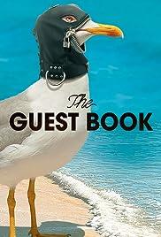 The guest book season 2 episode 10 cast