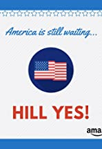 Hill Yes