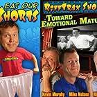Rifftrax Shorts (2007)
