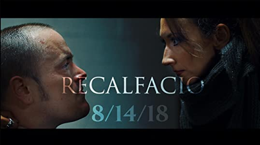 Recalfacio sub download