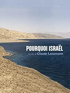 Pourquoi Israel Italy