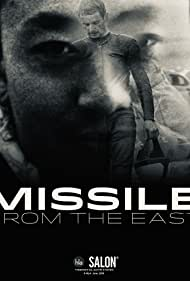 Missile from the East (2020)