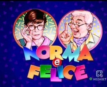 Full movie hd free watch Un Natale coi fiocchi by none [2k]