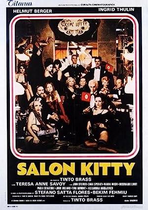 Salon Kitty 1976 11