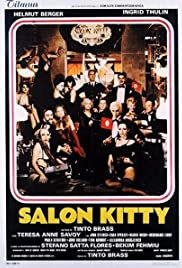 Salon Kitty (1976) 1080p