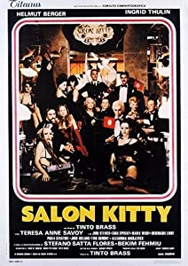 Watch online english movies sites Salon Kitty Tinto Brass [480x320]