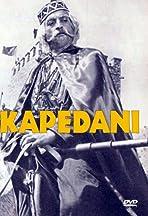 Kapedani