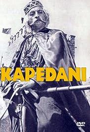 Kapedani (1972) filme kostenlos