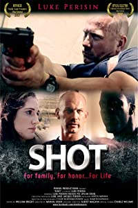 Shot full movie torrent