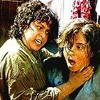 Urmila Matondkar and Rasika Joshi in Ek Hasina Thi (2004)