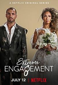 Extreme Engagementวิวาห์ ท้าโลก