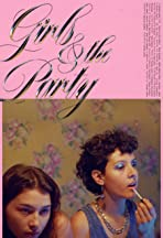 Girls & The Party