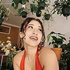 Lauren Dasilva Formalejo