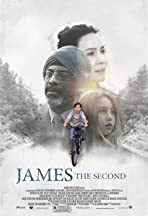 James the Second