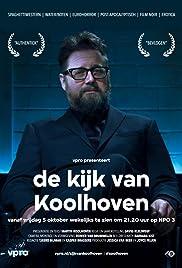 De Kijk van Koolhoven Poster