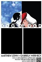 Dog of God