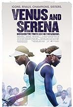 Venus and Serena