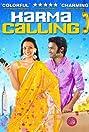 Karma Calling (2009) Poster