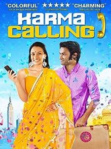 Watch free 3d movies Karma Calling by [QuadHD]
