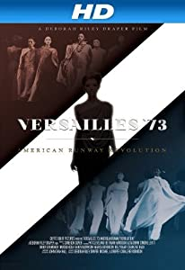 Downloads all movies Versailles '73: American Runway Revolution USA [mov]