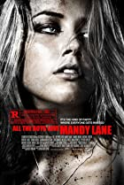 Best Horror Movies of 2010 - IMDb
