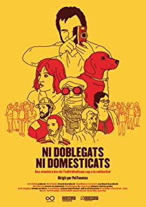 Best site to download spanish movies Ni doblegats ni domesticats by none [640x640]