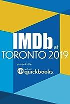 S3.E1 - IMDb at Toronto 2019