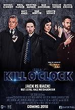 Kill O'Clock