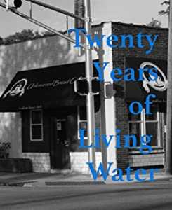 HD 1080p movie downloads Twenty Years of Living Water by none [480x854]