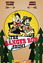 The Ranger Rob Show
