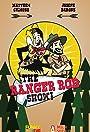 The Ranger Rob Show