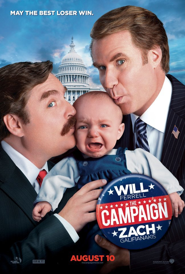 The Campaign download