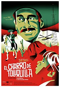 Best site to download full hd movie El Charro de Toluquilla [1280x544]