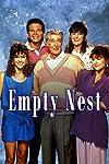 Empty Nest (1988)