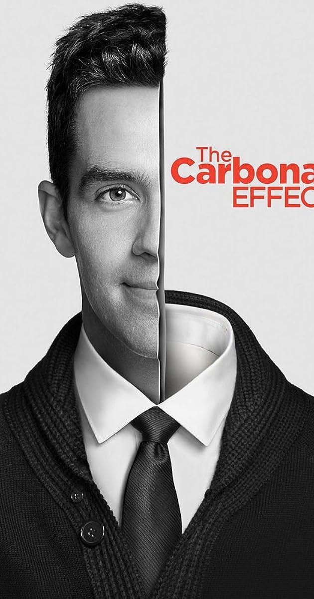 The Carbonaro Effect Tv Series 2014 Imdb