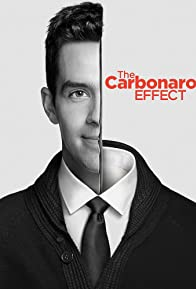 Primary photo for The Carbonaro Effect