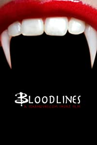 Watch best movie Bloodlines by Andre Sawenko [mp4]