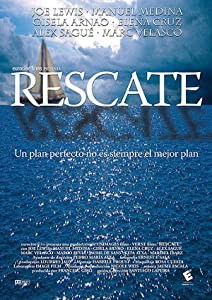 Watch me movie trailer Rescat by none [Mp4]