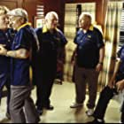 Robert Loggia, Carroll O'Connor, and Eddie Jones in Return to Me (2000)