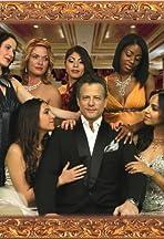 The Hollywood Polygamist