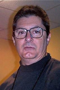 Robert A. Ferretti Picture