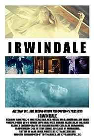 IRWINDALE (2015) Short